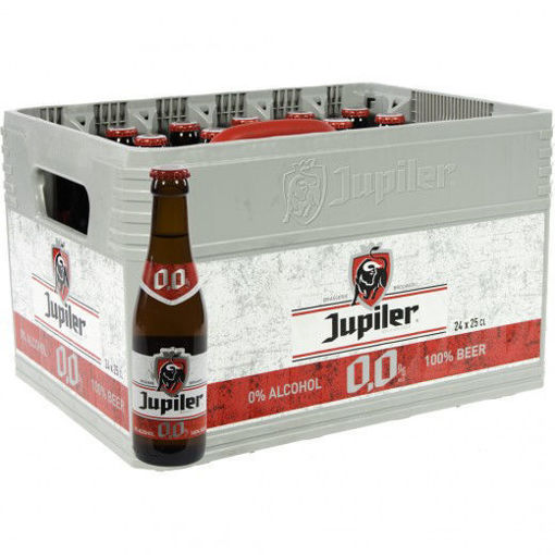 Picture of Jupiler 0.0% 24x25CL