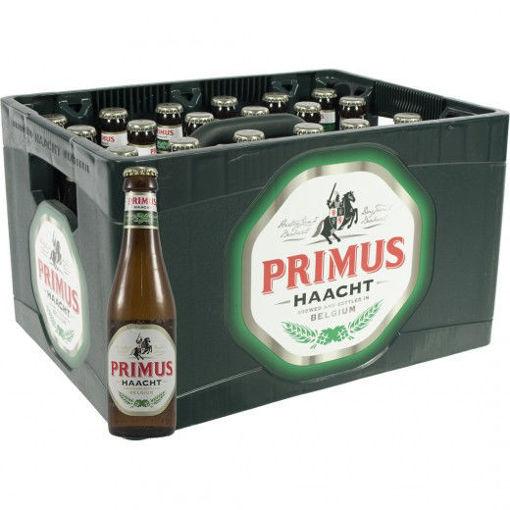 Afbeeldingen van Primus 24x25CL