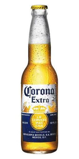 Afbeeldingen van Corona Extra 24x33CL