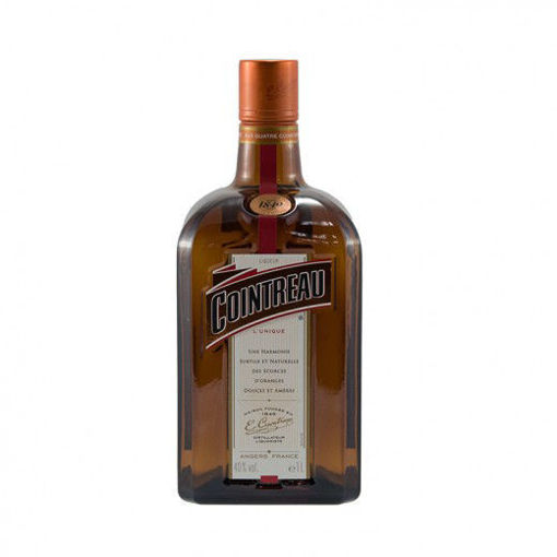 Picture of Cointreau 1 liter
