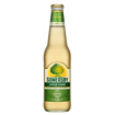 Picture of Somersby Apple 24x33CL