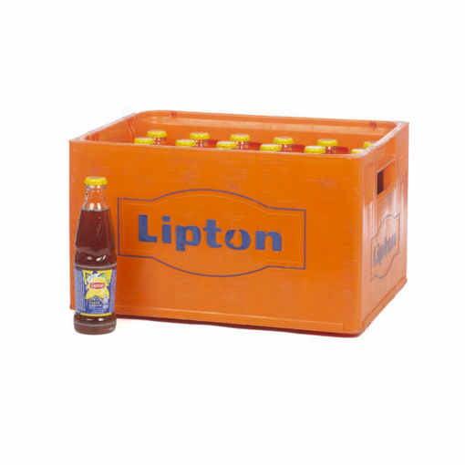 Afbeeldingen van Lipton Ice Tea Original Regular 24x25CL