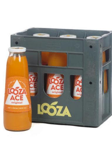Afbeeldingen van Looza Ace 6x1L