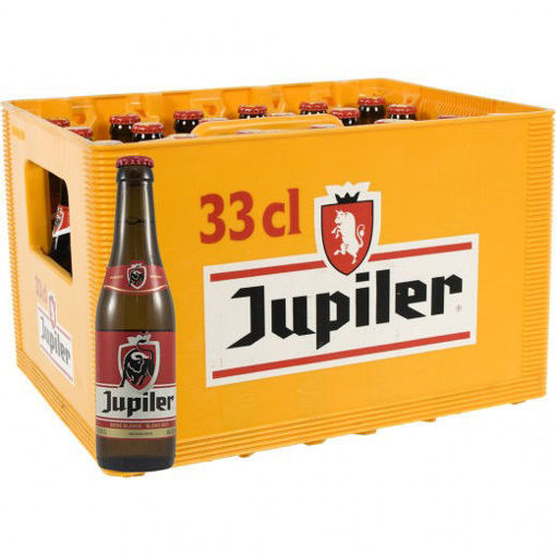Picture of Jupiler 24x33CL