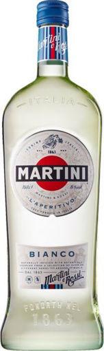 Afbeeldingen van Martini Bianco 1,5 liter
