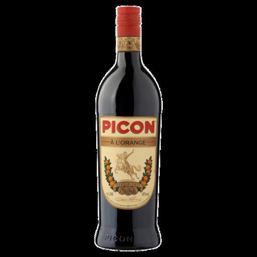 Picture of Picon Orange 1 liter