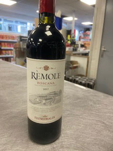 Picture of Rèmole 75cl